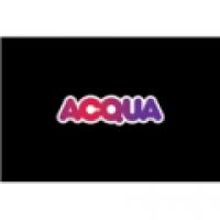 Radio Acqua Bariloche 100.9 FM