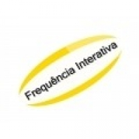 Rádio Frequência Interativa