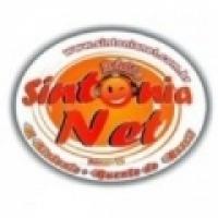 Logo Rádio Sintonia Net