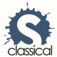 Splash Radio - Classical
