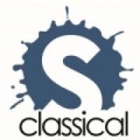 Splash Radio - Classical