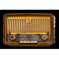 Radio Sentinela FM