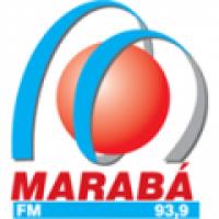 Rádio Marabá - 93.9 FM