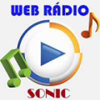 Rádio Sonic