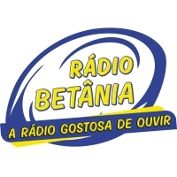 Rádio Betânia - 104.9 FM