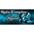 Evangelica Mineira