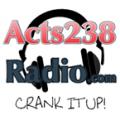 Radio Acts238radio