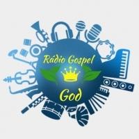 Radio Gospel GOD