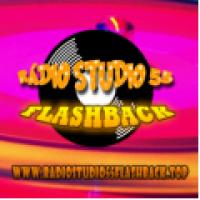 Rádio Studio 55 Flashback