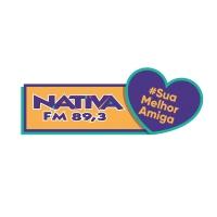 Rádio Nativa FM - 89.3 FM