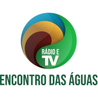 Rádio Encontro das Águas - 97.7 FM