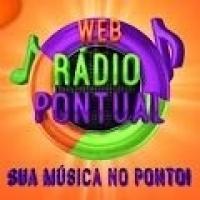 Web Rádio Pontual FM
