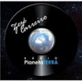 Rádio Planeta Terra