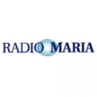 Radio Maria 98.1 FM