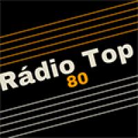 Rádio Top 80