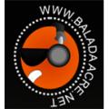 Radio Balada Acre FM Rio Branco / AC - Brasil