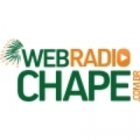 Web Radio Chape