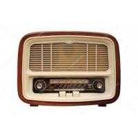 Radio Novo Mundo Sertaneja