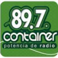 Radio Container - 89.7 FM