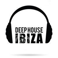 Rádio Deep House Ibiza