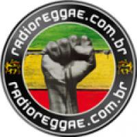 Rádio Web Reggae