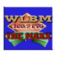 Maxx 105.7 FM