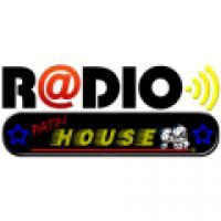 Rádio Patin House