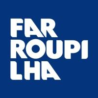 Rádio Farroupilha - 680 AM