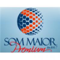 Rádio Som Maior Premium 100.7 FM
