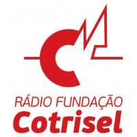 Fundação Cotrisel 1200 AM