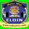 Rádio Eloin
