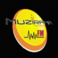 Muzirama: The Best In The Flash Back