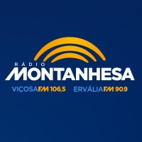 Rádio Montanhesa - 106.5 FM