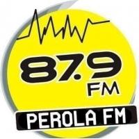 Rádio Pérola - 87.9 FM