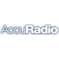 AccuRadio AccuHolidays: Celtic Christmas
