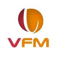 Radio VFM - 94.6 FM