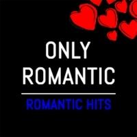 Only Roamamtic Radio