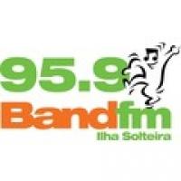 Rádio Band FM - 95.9 FM