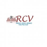 Rádio RCV