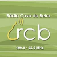 Cova Da Beira 92.5 FM