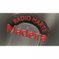 Radio Marte Madeira