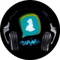 Rádio Barcelos na NET