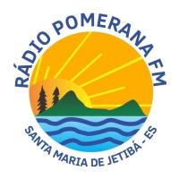 Rádio Pomerana FM 98.5
