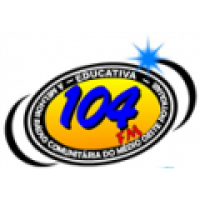 Educativa 104.9 AM