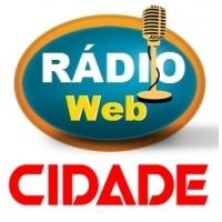 Rádio Cidade Católica