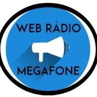 Web Radio Megafone