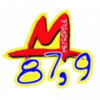 Metropole FM 87.9 FM