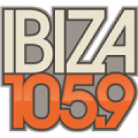 Ibiza 105.9 FM