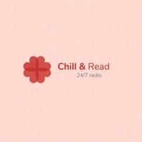 Rádio Chill and Read FM
