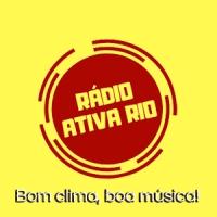 Rádio Ativa Rio FM